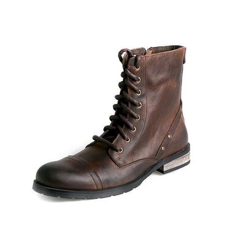 best mens cowboy boot brands 28 images top brand