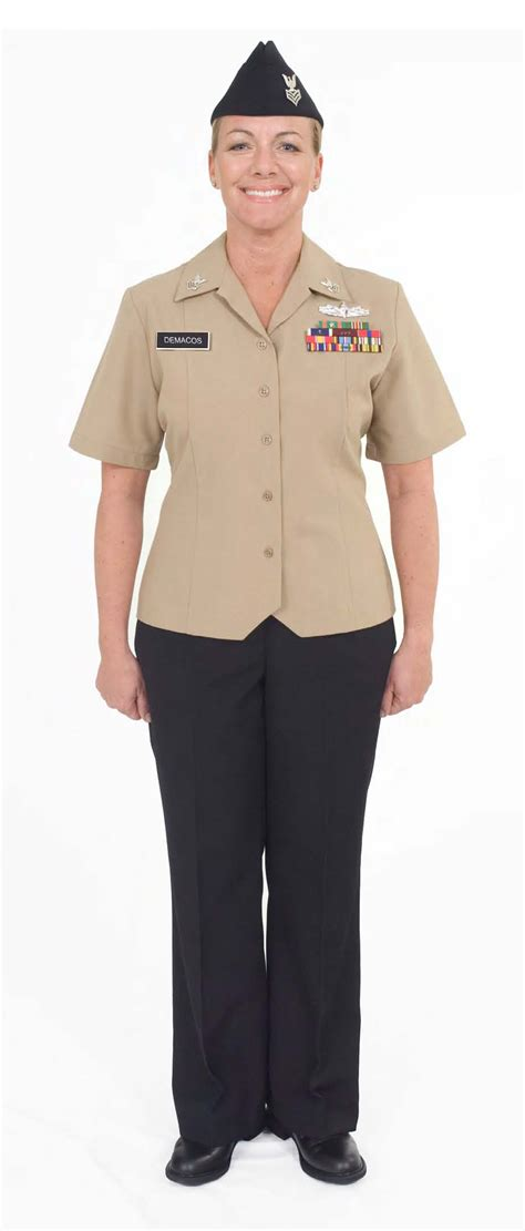 uniforms regulations on pinterest armies navy uniforms and navy uniform medal placement pictures to pin on pinterest