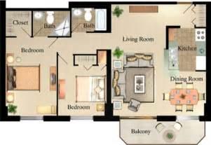 Studio Apartment Blueprints marvelous studio apartment blueprints #6