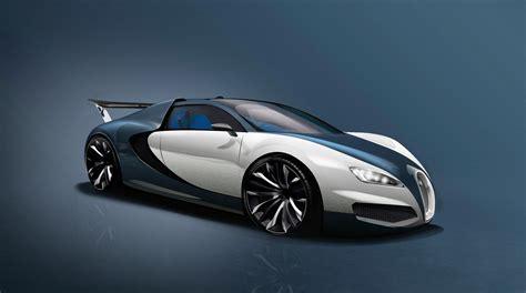 bugatti chiron sedan 2018 bugatti chiron picture 586001 car review top speed