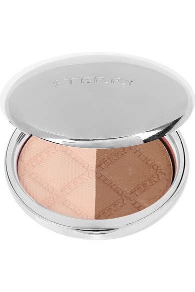 by terry terrybly densiliss compact contouring powders and terrybly by terry terrybly densiliss contour compact beige