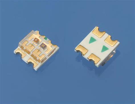 Led Smd Led Smd 億光 smd led 1206 0805 億光led 宜冠科技有限公司 台灣黃頁詢價平台