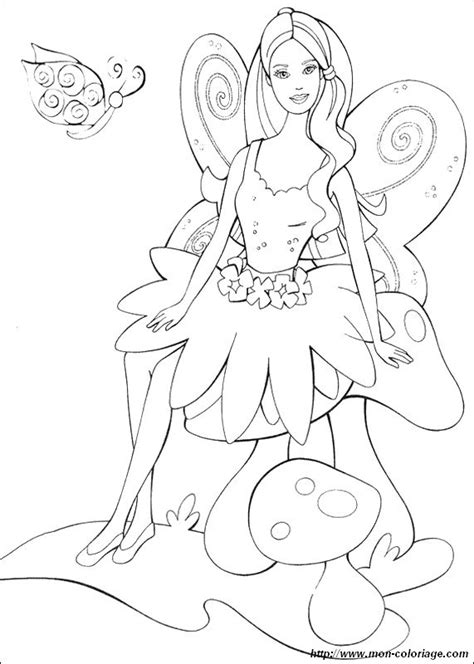 barbie butterfly coloring pages barbie butterfly coloring pages sketch coloring page