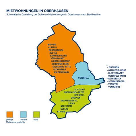 wohnungen in oberhausen sterkrade wohnung mieten oberhausen immobilienscout24