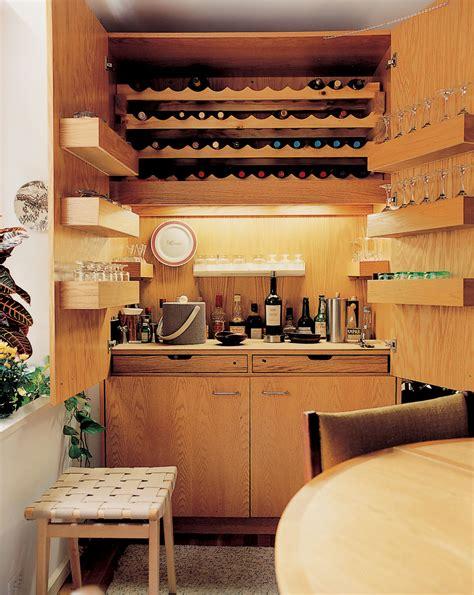 best mega home furniture design images interior design