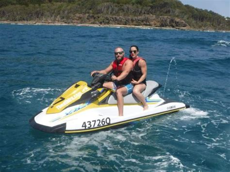 fishing boat hire sunshine coast t boat hire picture of t boat hire noosaville tripadvisor