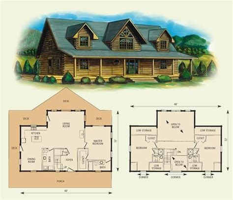 log floor log home basement floor plans luxury best 25 log home