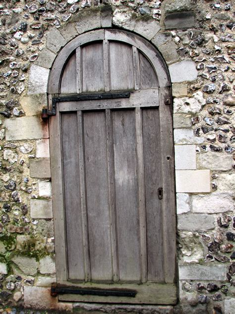 Keyhole Doorway by Old Wooden Door By Thiselectricheart On Deviantart
