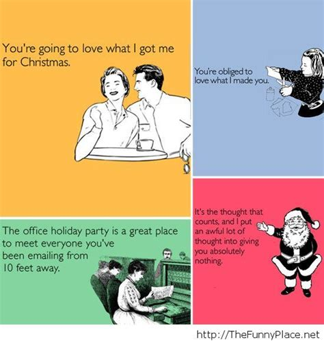 true story awesome meme thefunnyplace cards 2013 thefunnyplace