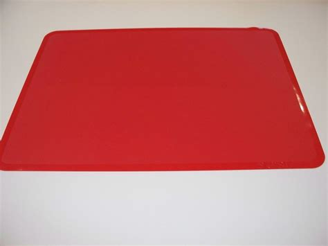 Silicone Mat Baking by 5 Best Silicone Baking Mat Make Baking Easier And Better