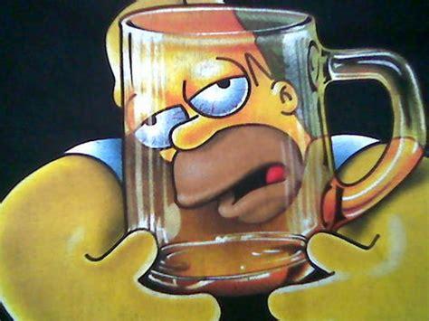 imagenes graciosas despues de una borrachera 191 por qu 233 despu 233 s de una borrachera no recordamos nada