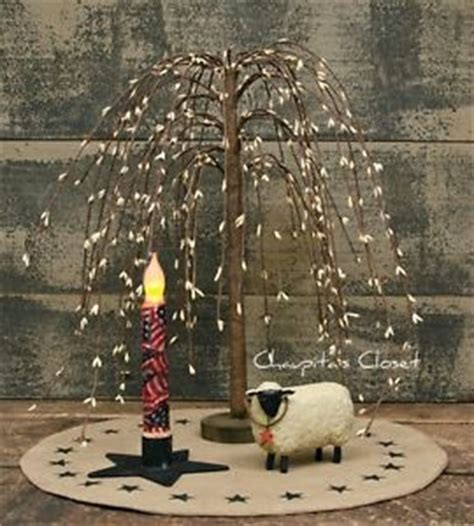 prim tree gifts home decor 28 images 25 best ideas