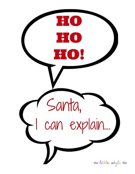 printable photo booth props holiday holiday photo booth printables it is christmas time