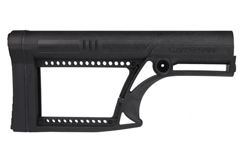 Luth Ar Mba 2 by Mba 2 Quot Skullaton Quot By Luth Ar Ar 15 Gun Owners Of America