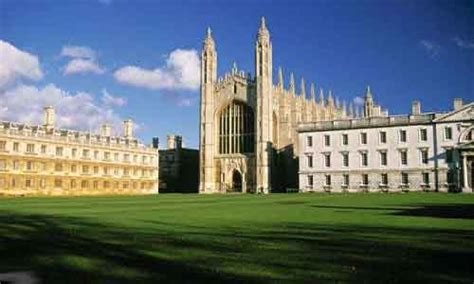 Cheap Mba In United Kingdom by List Of Top Colleges And Universities In The United
