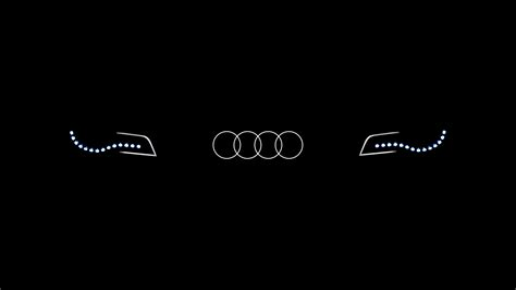 audi jeep 2010 jeep grill logo png b8 5 led wallpapers audi a4 2010