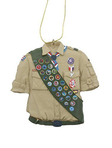 25 best ideas about eagle scout badge on pinterest