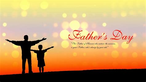 Superior Christian Christmas Poems #4: Happy-Fathers-Day-Pictures.jpg