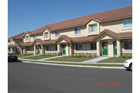 houses for rent in ceres ca 1243 1273 tranquil ln ceres ca 95307 rentals ceres ca apartments com