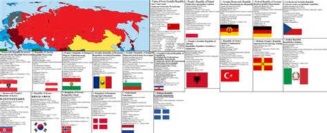 map world history timeline aftermath timeline east europe northern asia map by