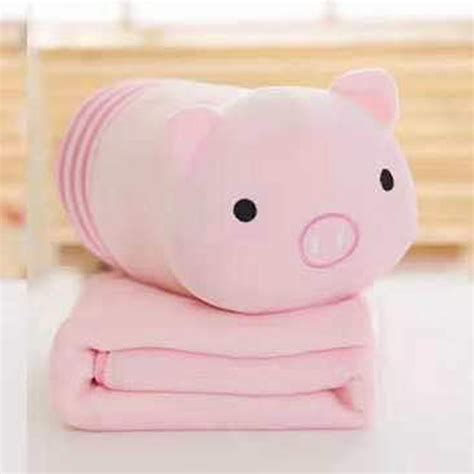 Pig Blankets For Sale by Panda Pig Duck Frog Cat Plush End 3 24 2020 12 22 Pm
