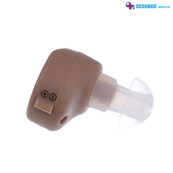 Sale Alat Bantu Dengar Axon K 86 harga jual alat bantu dengar toko alat bantu pendengaran toko medis jual alat kesehatan