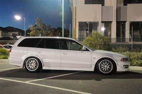 mitsubishi galant vr4 wagon mitsubishi 2015 legnum release date price and specs