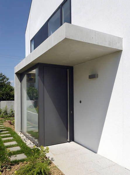 Wohnideen Eingangsbereich by Ein Katalog Unendlich Vieler Ideen