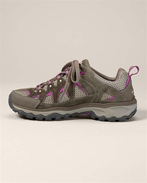 eddie bauer shoes 57 best eddie bauer footwear images on eddie