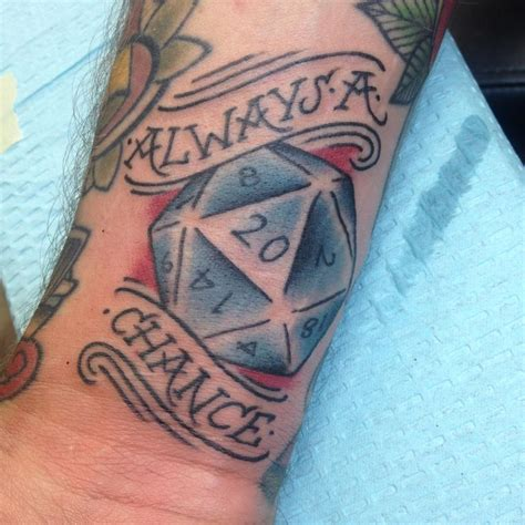 d20 tattoo 1000 images about wants on sherlock