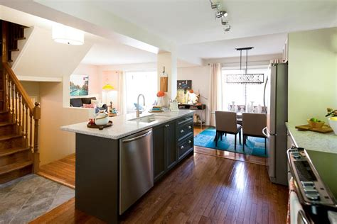 property brothers makeovers colorful home makeovers from property brothers buying selling property brothers drew and