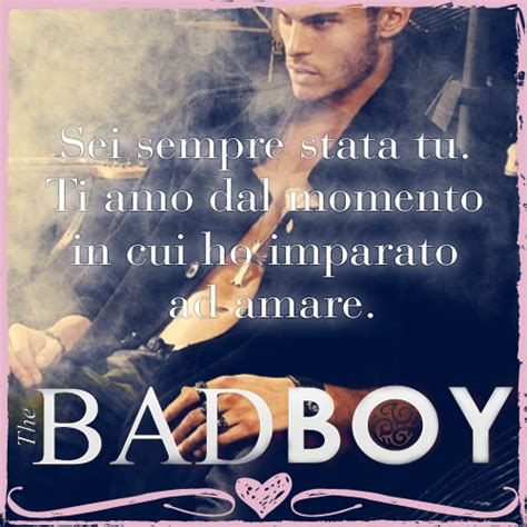 libro tornado boys the bad boy di samantha towle recensione in anteprima e giveaway