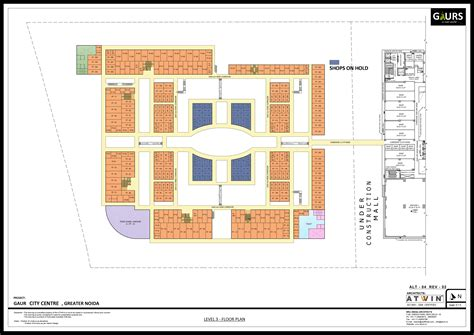 autodesk floor plan software 100 autodesk floor plan software free floor plan
