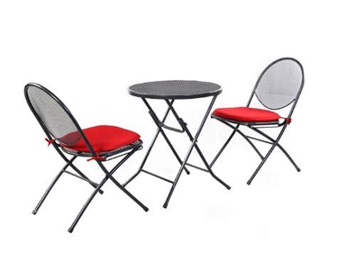 Bistro Patio Set 100 by 10 Most Stylish 3 Patio Furniture Set 100 Bucks