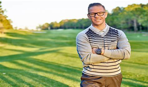 effortless golf swing create an effortless golf swing youtube