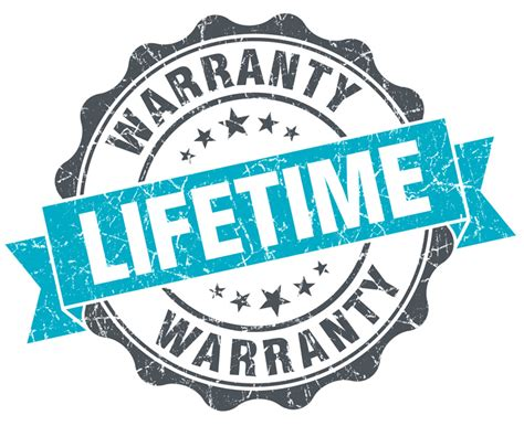 lifetime warrenty lifetime warranty peerless umbrella company