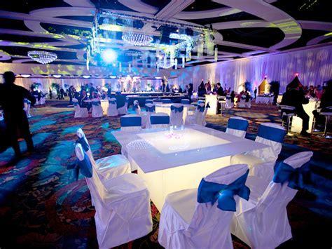 Top Wedding Planners in Delhi NCR, Wedding Organisers in