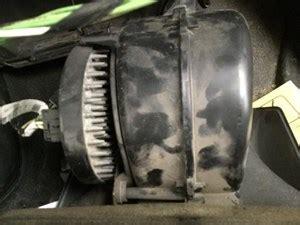 international 4300 blower motor international 4300 blower motor parts tpi