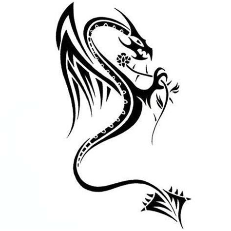 dragons tattoo on pinterest dragon tattoos japanese