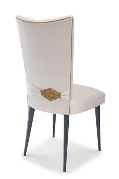 Aiveen Daly Fabulous Furniture by Elegance Personified Metal Knot Aiveen Daly Espai