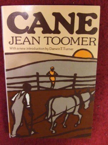 libro cane norton critical editions mini store gradesaver