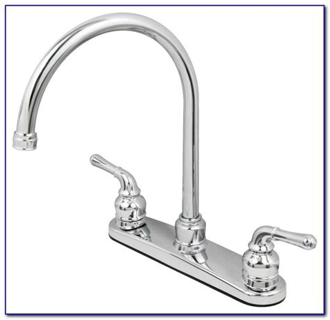 free outdoor faucet best of arrowhead brass 6 in
