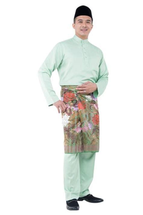 Baju Melayu Jakel Sungai Petani baju melaju aaron aziz jakel