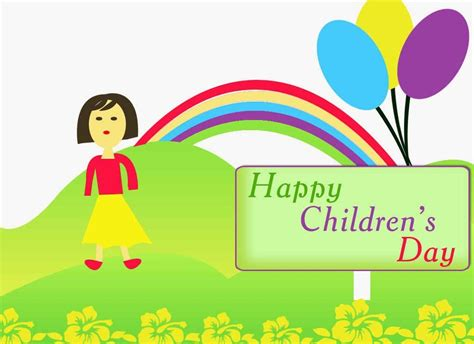 s day monologue happy children s day 2017 images speech quotes wishes