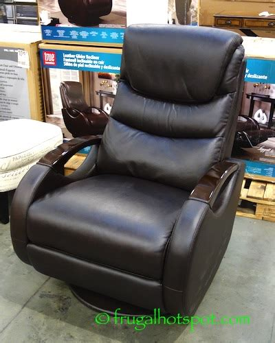 costco recliner 399 costco recliner 399 costco sale pulaski furniture