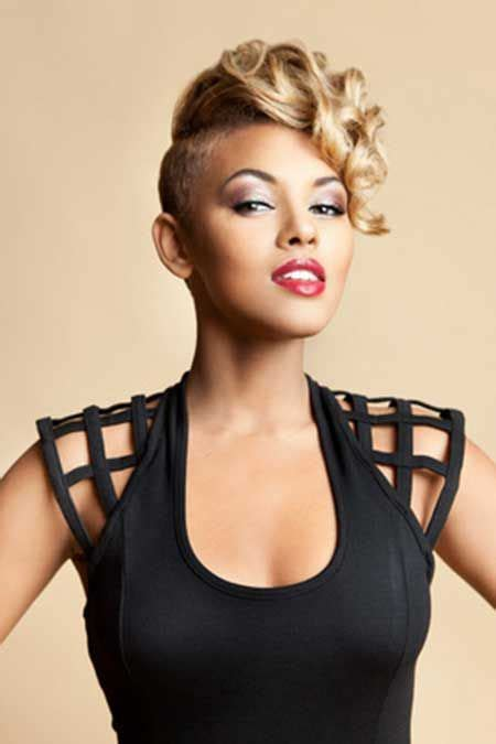 New Black Hairstyles For 2014 by Black Hairstyles 2014 Www Pixshark Images
