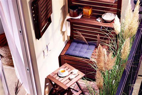 Ikea Hyllis Rak Lemari Penyimpanan Dalam Luar Ruang Baja Galvani kotak penyimpanan luar ruang perabot luar ruang ikea
