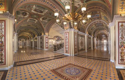 Kitchen Cabinet Government by National Treasure The Art And Architecture Of The Us