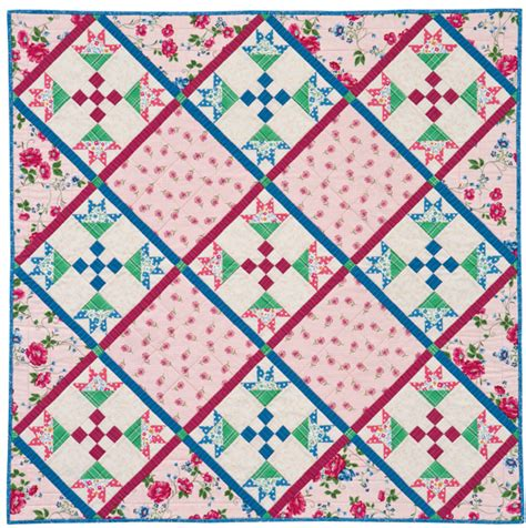 That Patchwork Place - libro that patchwork place quilt collection teixits