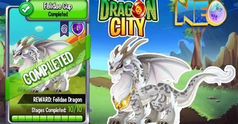 download game dragon city mod untuk android 10 cara cheat dragon city di android 2017 tanpa root